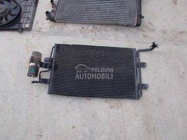 Hladnjak za Volkswagen Golf 4