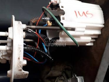 pumpa u rezervoaru 2.0 cdti za Opel Insignia od 2009. do 2012. god.