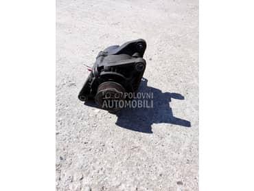 alternator za Alfa Romeo 147