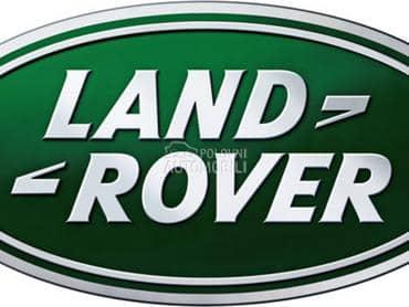 Delovi za Land Rover Freelander 2005. god.