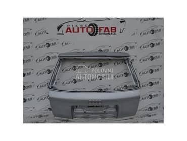 Gepek vrata za Audi A6 od 1998. do 2005. god.