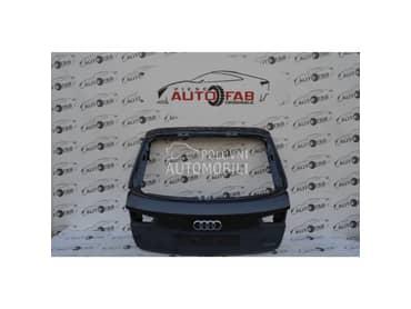 Gepek vrata karavan za Audi A6 od 2011. do 2018. god.