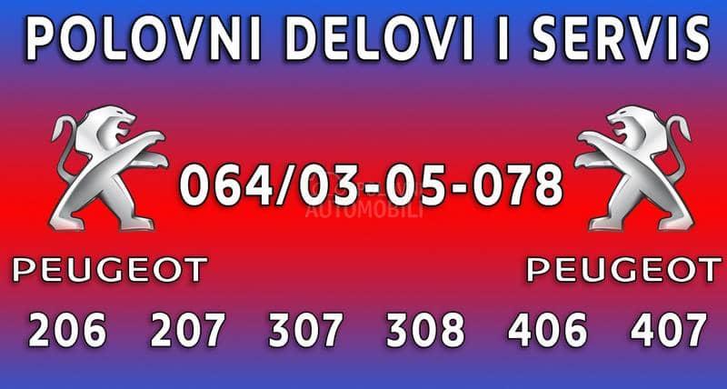 DELOV