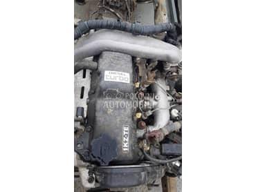 Motor za Toyota Land Cruiser
