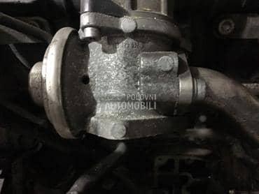 EGR VENTIL za Škoda Octavia