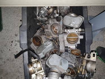 klapna gasa leptir usis za Opel Adam, Agila, Ampera ... od 1998. do 2015. god.