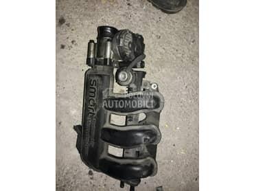 motor za Smart ForTwo od 1998. do 2007. god.