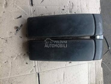 naslon za ruku za Audi A8 od 2000. do 2001. god.