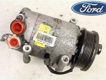 Kompresor klime za Ford Mondeo od 2007. do 2014. god.