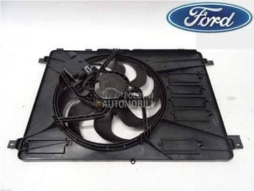 Ventilator za Ford Mondeo od 2007. do 2014. god.