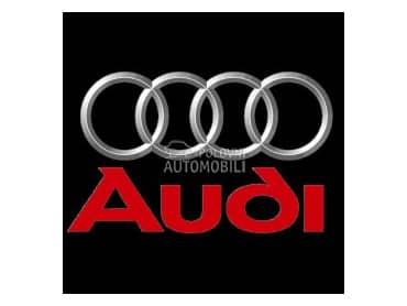 delovi za Audi A6 od 1997. do 2004. god.