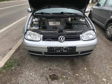 motor i delovi motora za Volkswagen Golf 4