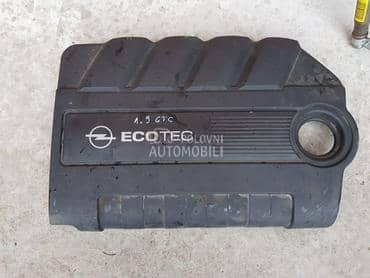 poklopac motora za Opel Astra H za 2004. god.