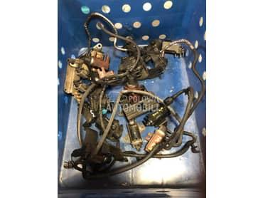 vakum ventil elektro mag za Ford Focus od 2004. do 2010. god.