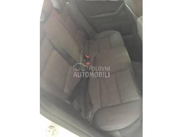 SEDISTA SPORTBACK za Audi A3