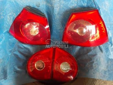 Stop svetlo za Volkswagen Golf 5