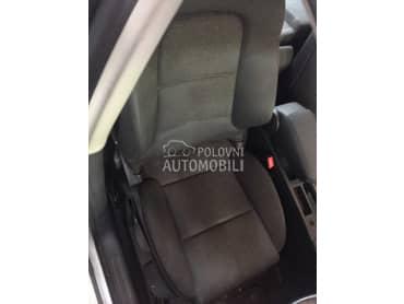 SEDISTA A3 SPORTBACK za Audi A3