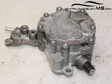 Pumpa visokog pritiska za Volkswagen Golf 5 od 2004. do 2009. god.