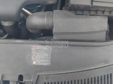 usis vazduha za Volkswagen Passat B6