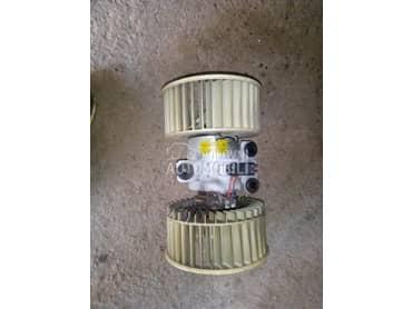 ventilator grejanja e39 za BMW Serija 5