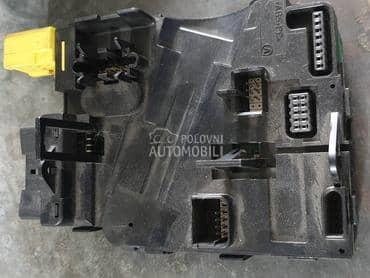 elektronika rucica za Volkswagen Golf 5