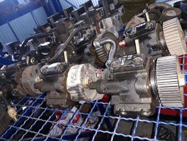 bosch pumpe za Alfa Romeo 147, 156, 156 Crosswagon ...