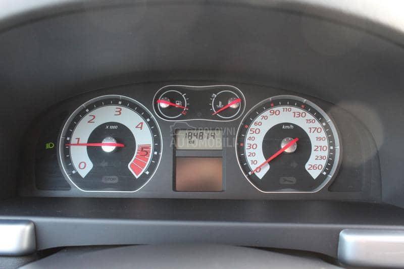 Renault Laguna 1.9dci
