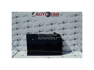 Prednja desna vrata za Audi A5 od 2016. do 2019. god.