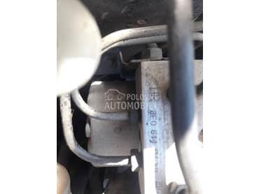 Volkswagen Passat B5 1997. god. - kompletan auto u delovima