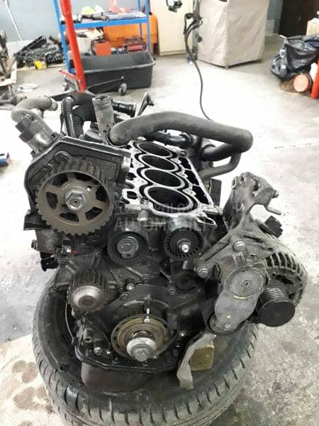 Delovi motora