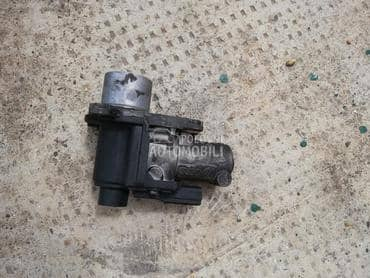 Egr ventil 1.9TDI za Audi A3