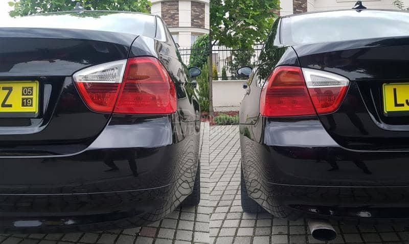 BMW 320 / T0P /