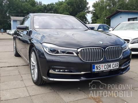 Rodopi Press Top Auto Na Lizing Bez Ucesca Novi Sad