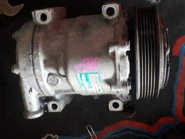 kompresor klime 1.9 jtd za Alfa Romeo 156 od 2002. do 2005. god.