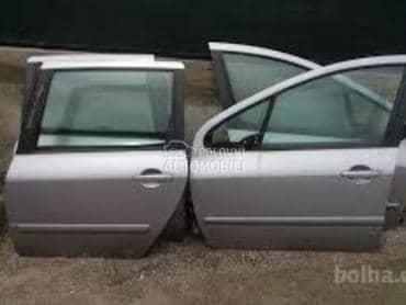 VRATA za Peugeot 206, 207, 306 ...