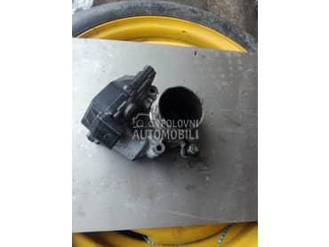 klapna gasa 2,0 Tdi za Audi A4, A5, A6 od 2008. do 2013. god.