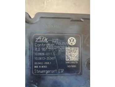 ABS za Volkswagen Touareg za 2008. god.