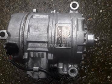 kompresor klime za BMW 320 od 1988. do 2005. god.