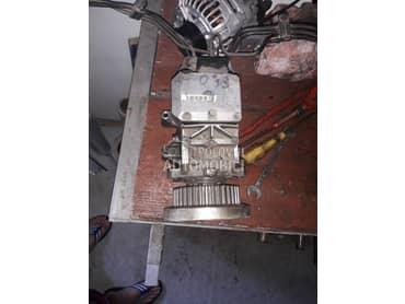 Bos pumpa za Volkswagen Passat B5, Passat B5.5 od 2000. do 2005. god.
