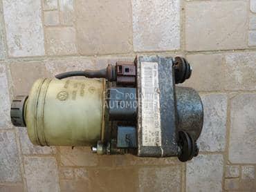 Koyo servo pumpa za Škoda Fabia