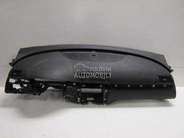 Instrument table VISE MODELA za Volkswagen Caddy, Golf 5, Golf 6 ...