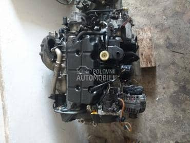motor 1.9dci za Renault Grand Scenic, Laguna, Megane ... od 2005. do 2011. god.