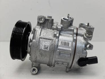 Kompresor klime za Škoda Citigo, Fabia, Kodiaq ...