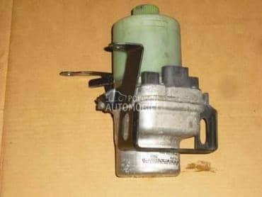 Servo pumpe za Volkswagen Fox