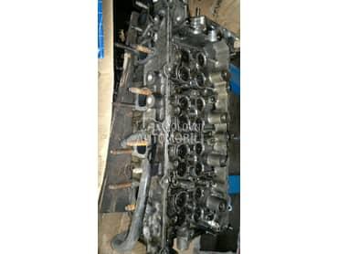 Glava motora za Toyota Avensis, Corolla, Corolla Verso ... od 2003. do 2006. god.