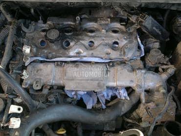 Glava motora za Toyota RAV 4