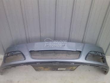 Prednji branik za Opel Astra H