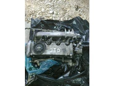 Glava motora za Fiat Brava, Bravo, Marea ...