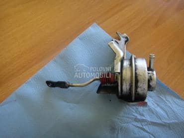 Vakum turbine za Opel Astra H