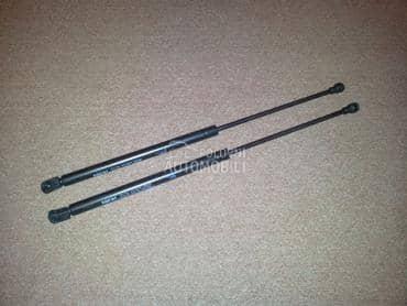 Amortizeri gepeka za Volkswagen Golf 4, Passat B5, Passat B5.5